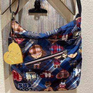 Harajuku Lovers Purse/Bag